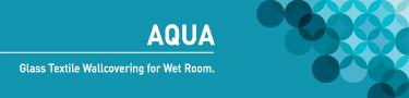 Aqua_pattern_banner_375x90