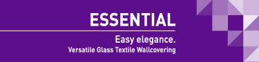 Essential_pattern_banner_375x90 2