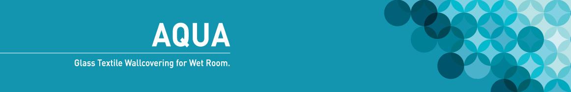 Aqua_pattern_banner