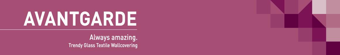 Avantgarde_pattern_banner