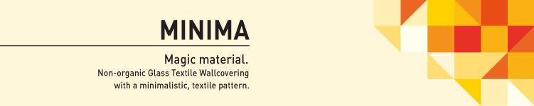 Idea_Minima_pattern_banner_751x150 3