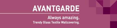 Avantgarde_pattern_banner_375x90