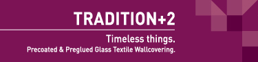 Tradition+2_pattern_banner_375x90