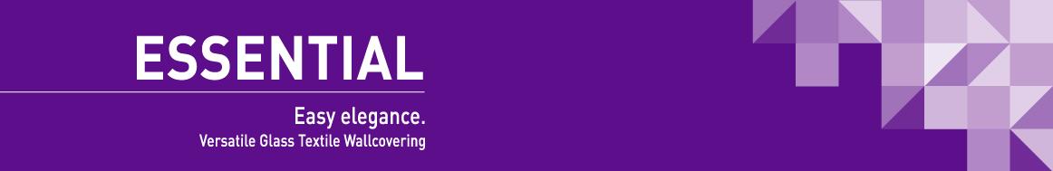 Essential_pattern_banner_1162x189